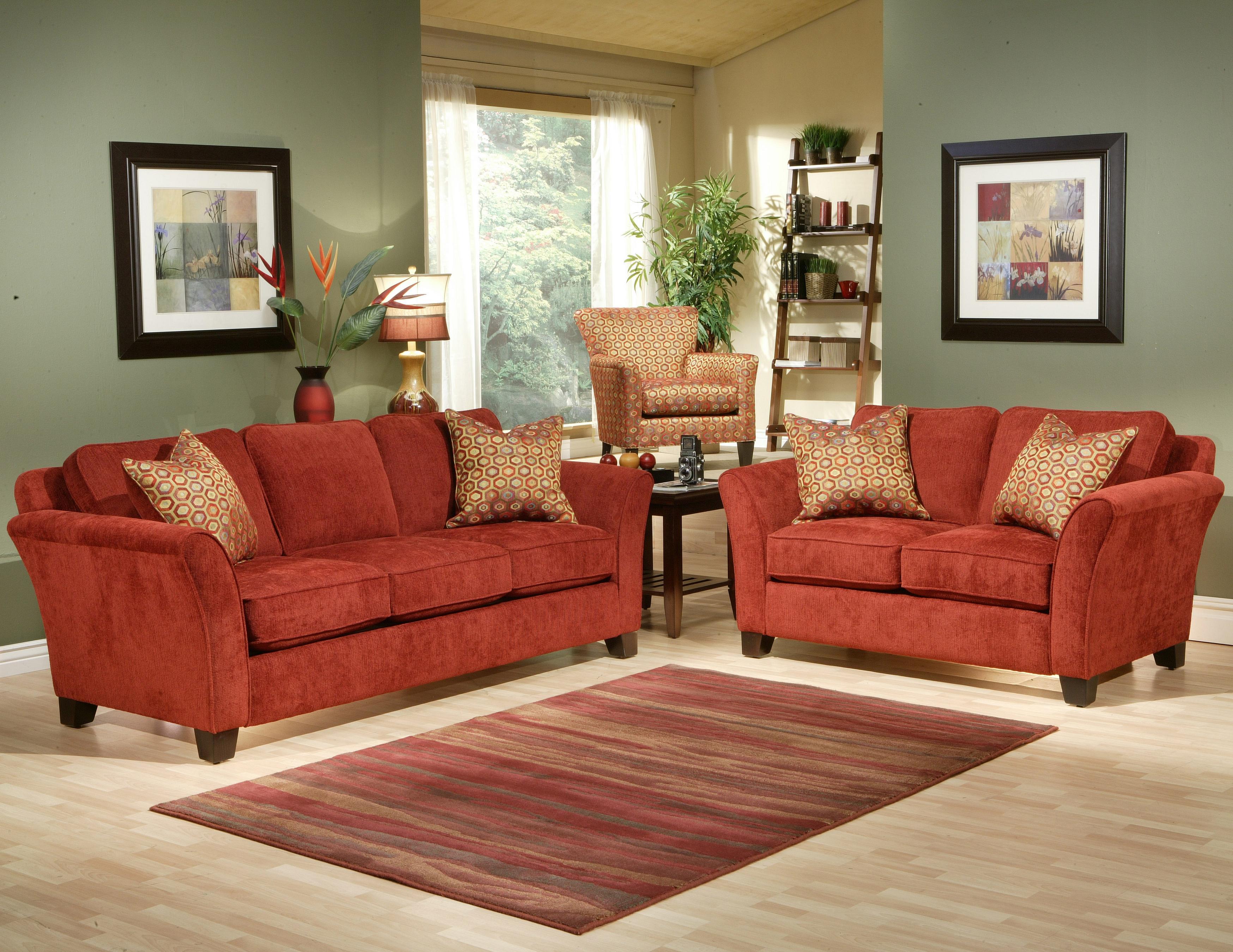 michael blog simplifying nyc cupboard furniture robert lucite design fabulous ambella finishes interior
