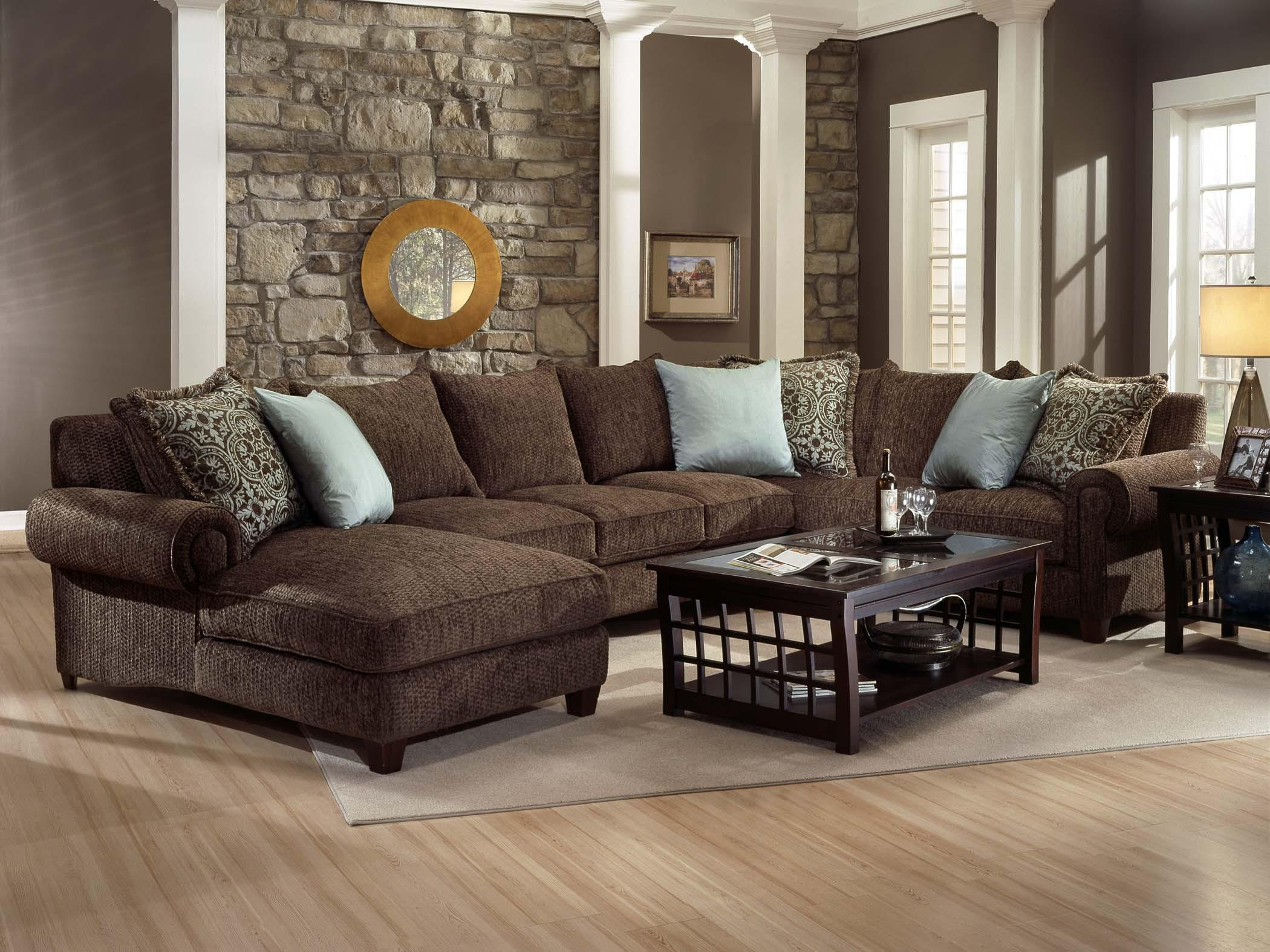cupboard marketplace dawkins home cj robert furniture dellatore news michael
