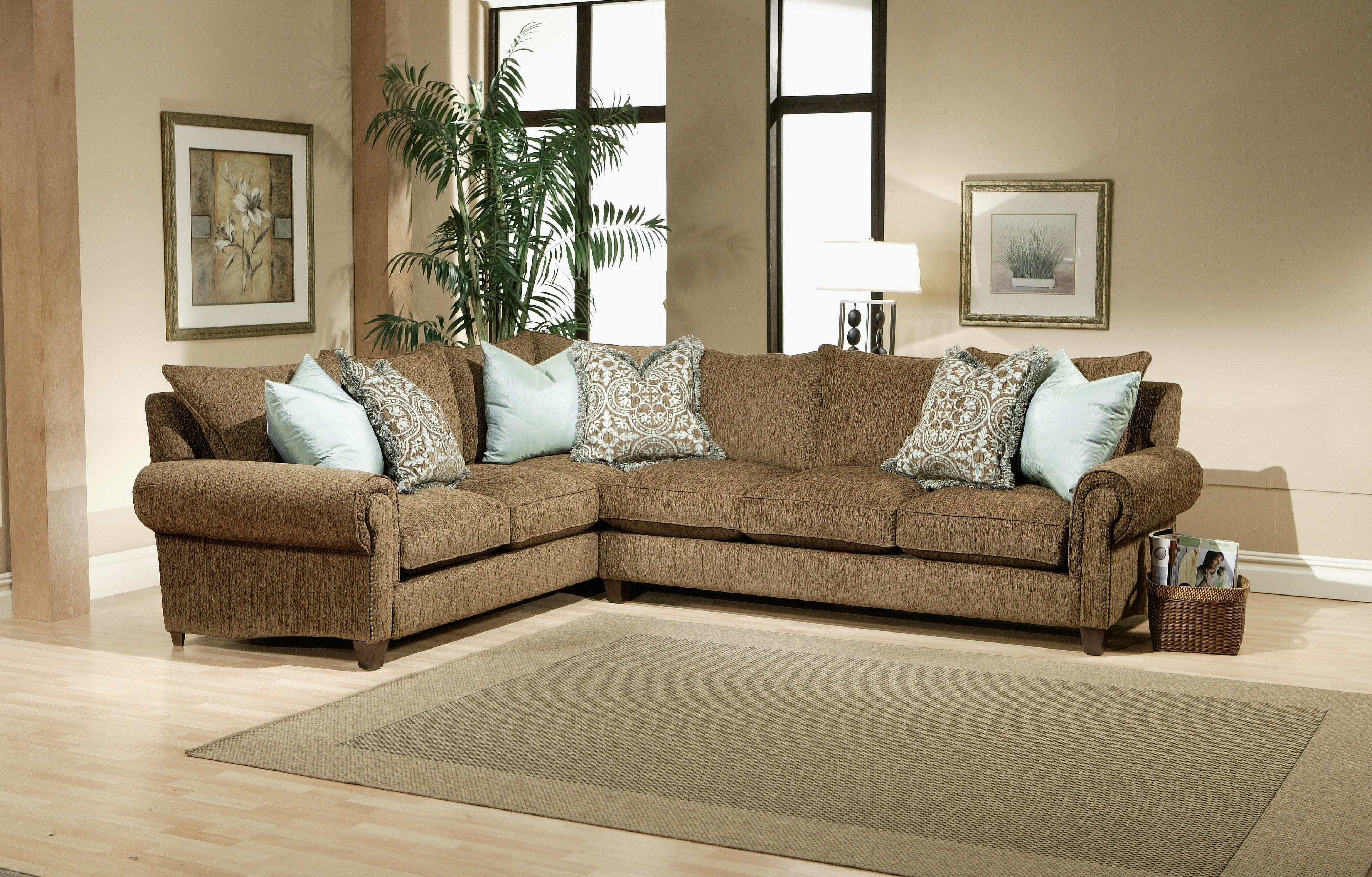 Robert Michael Rocky Mountain Love Seat And Sofa Sectional Furniturewebsite