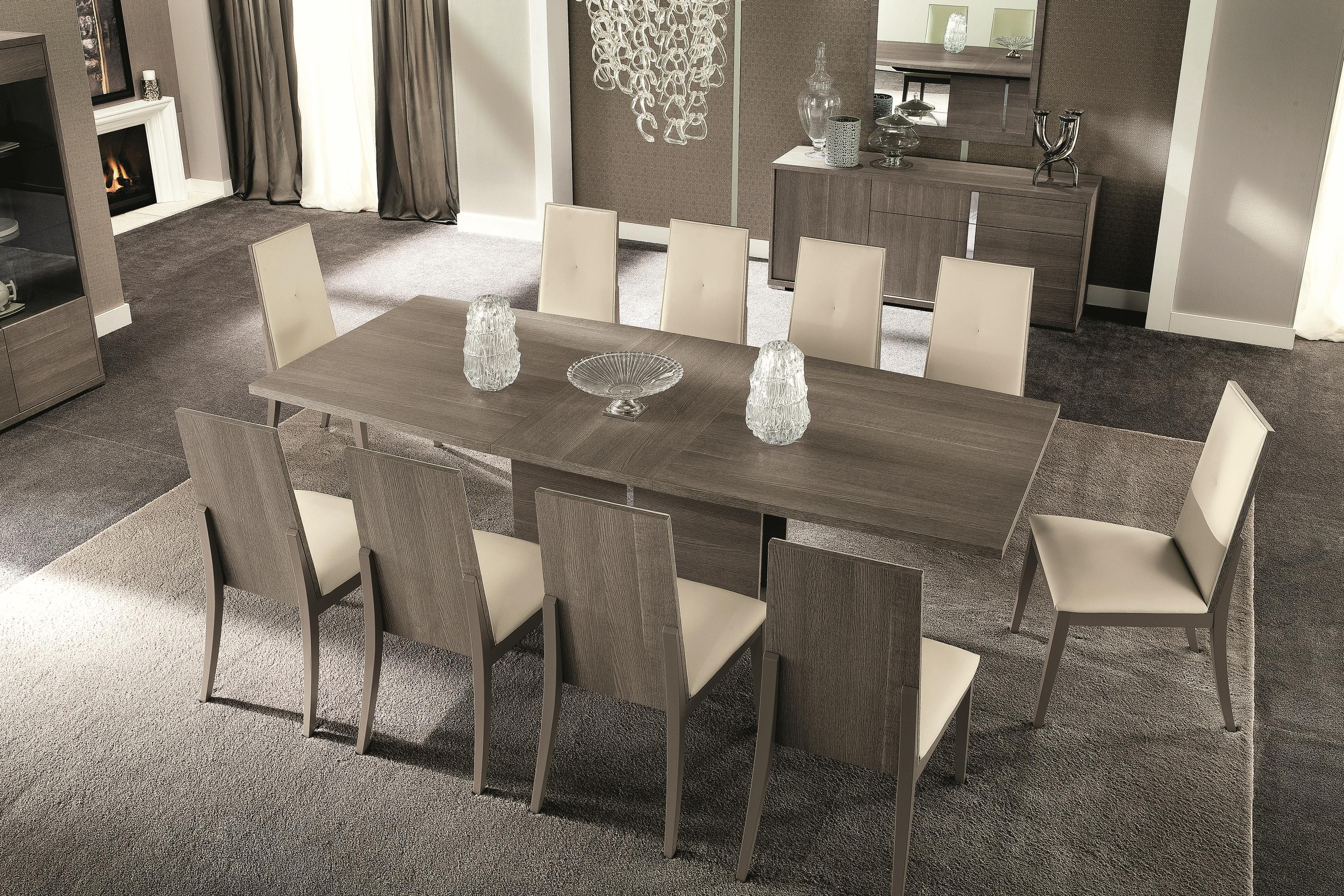 Tivoli Kjti By Alf Italia Corner Furniture Alf