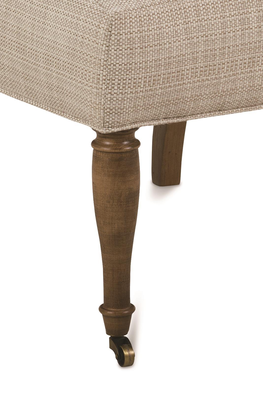 Maggie P310 By Rowe Belfort Furniture Rowe Maggie Dealer