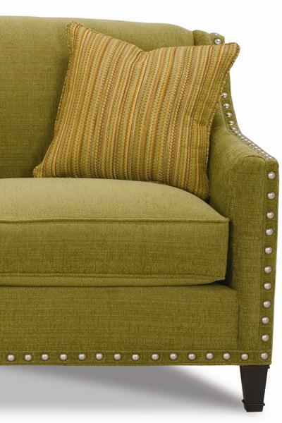 Rockford K580 By Rowe Steger S Furniture Rowe