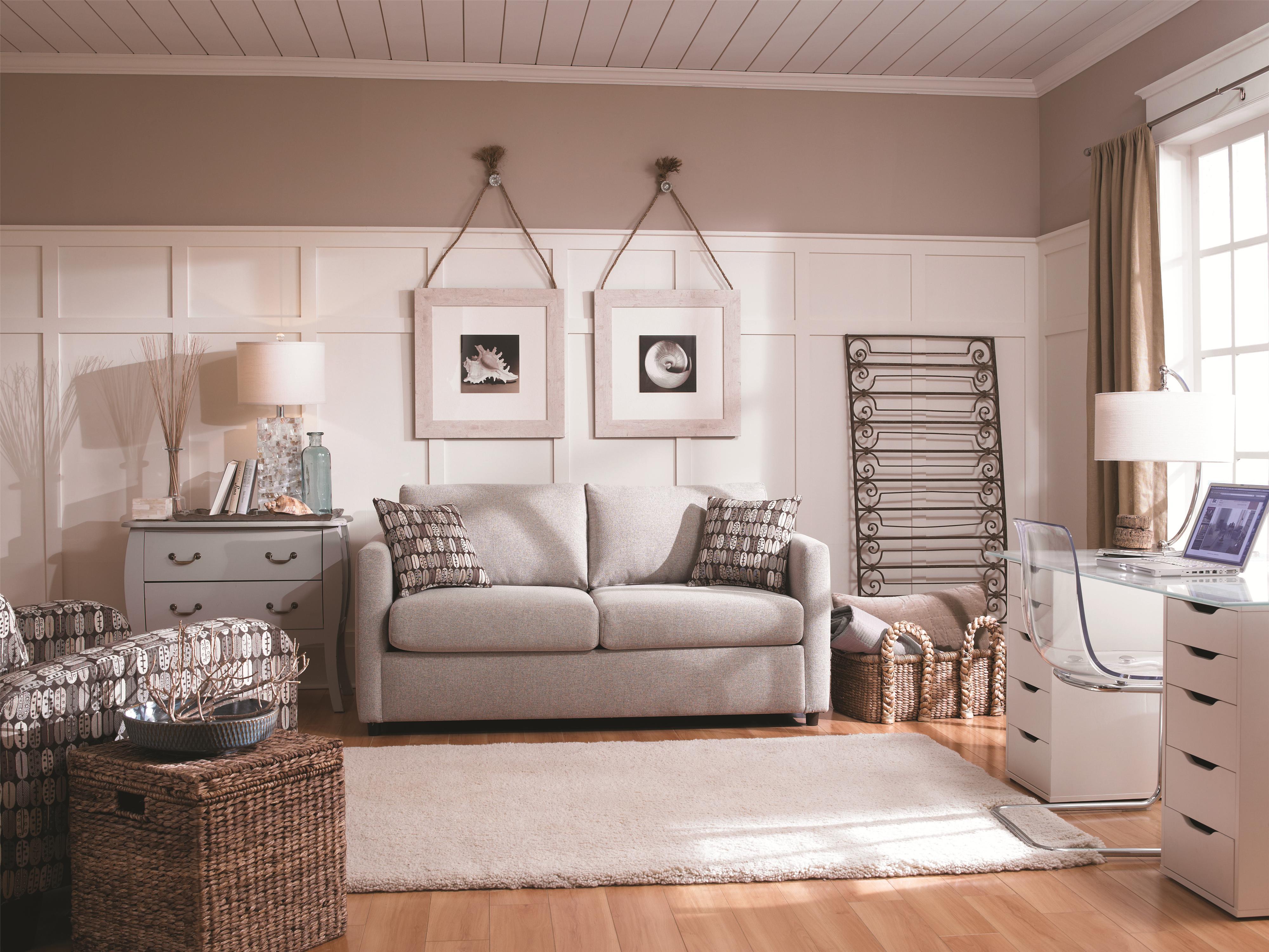 Stockdale Sof By Rowe Belfort Furniture Rowe Stockdale Dealer