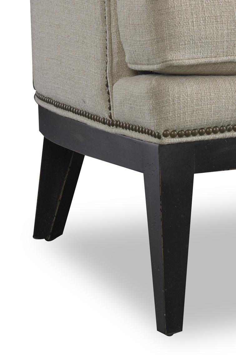 Bryn 2024 By Sam Moore Belfort Furniture Sam Moore Bryn Dealer