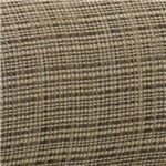 Tan/Taupe Fabric