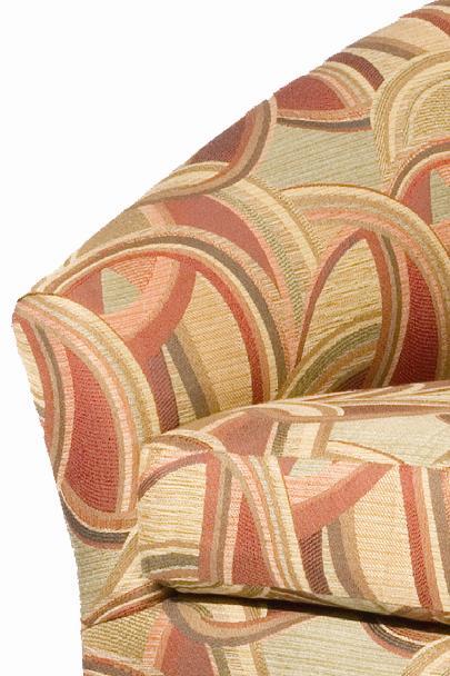 Edgar (2562 spice) by Sam Moore - Baeru0026#39;s Furniture - Sam Moore Edgar Dealer