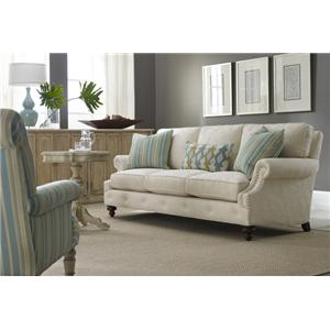 Emma by Sam Moore