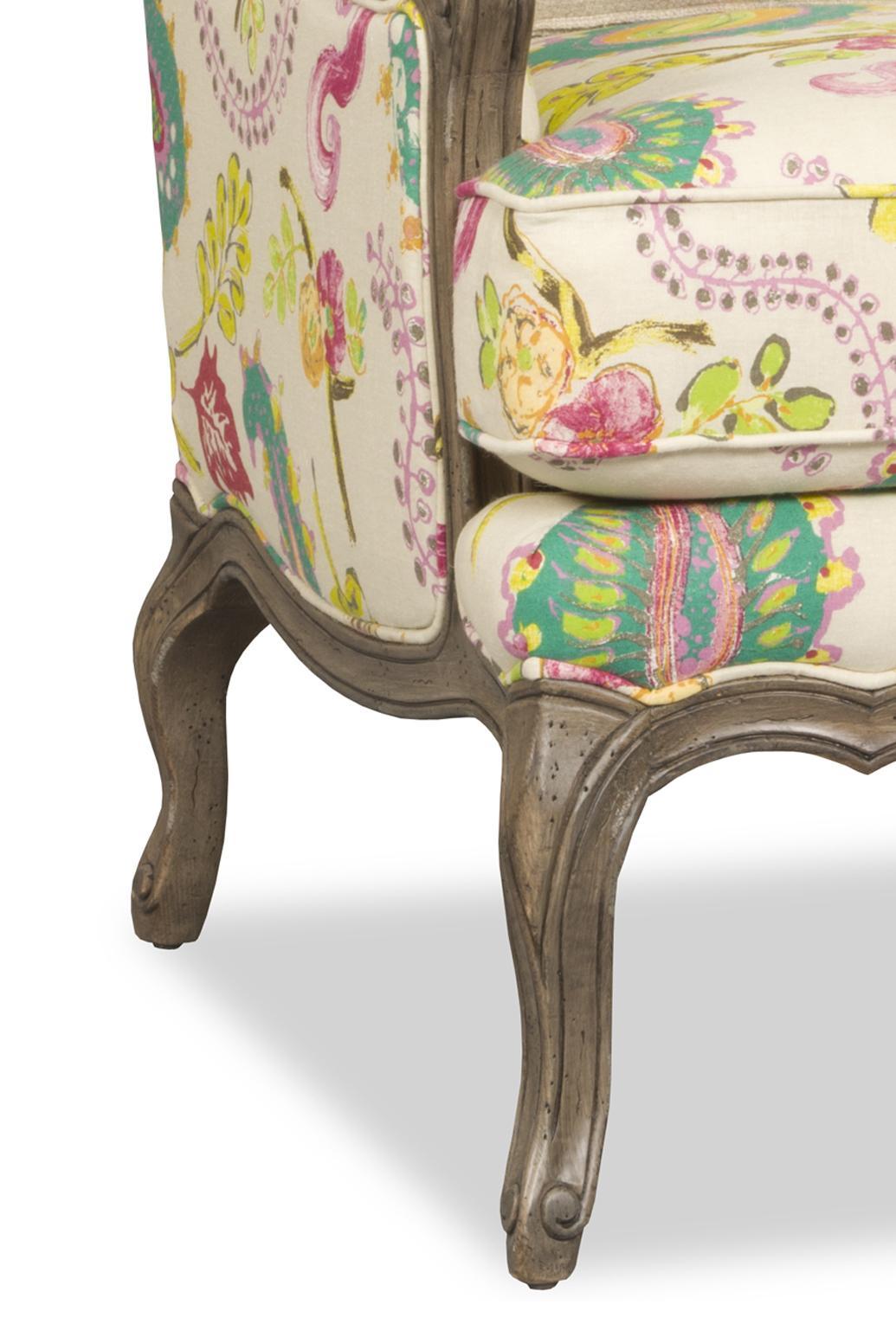 Kelsea 2504 By Sam Moore Belfort Furniture Sam Moore Kelsea Dealer