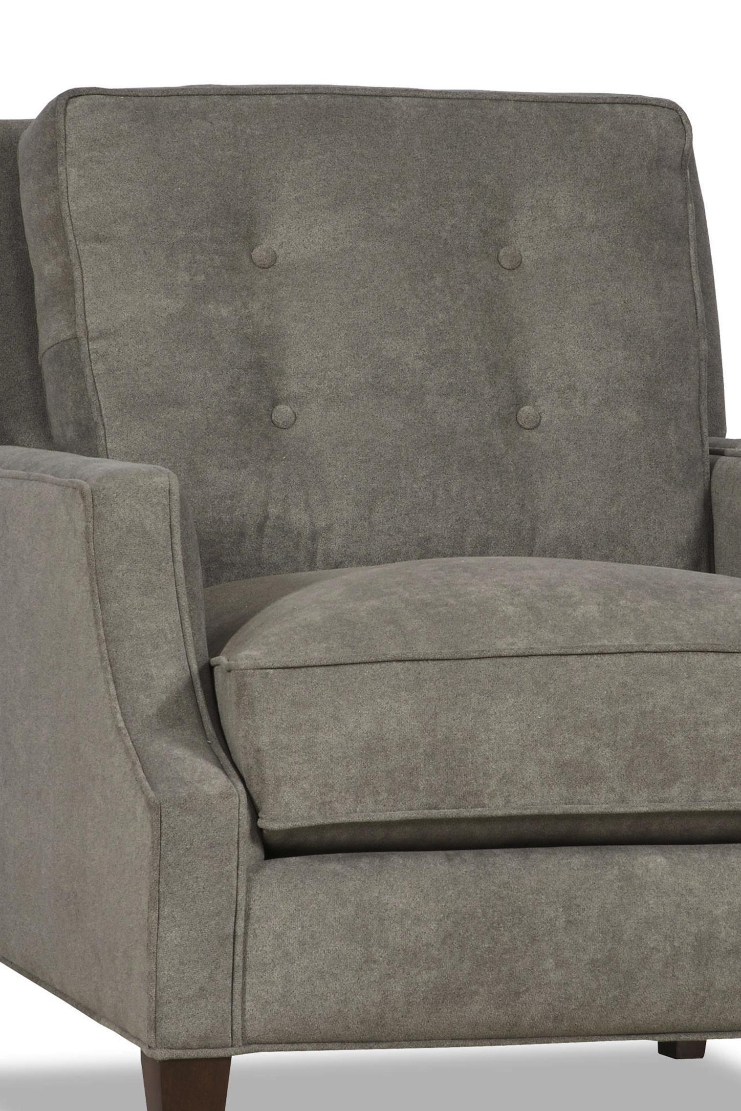 Palisade 7039 By Sam Moore Belfort Furniture Sam Moore Palisade Dealer