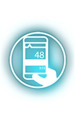 Control Your Washer and Dryer from Your Smartphone and Get Notifications on the Status of Your Load