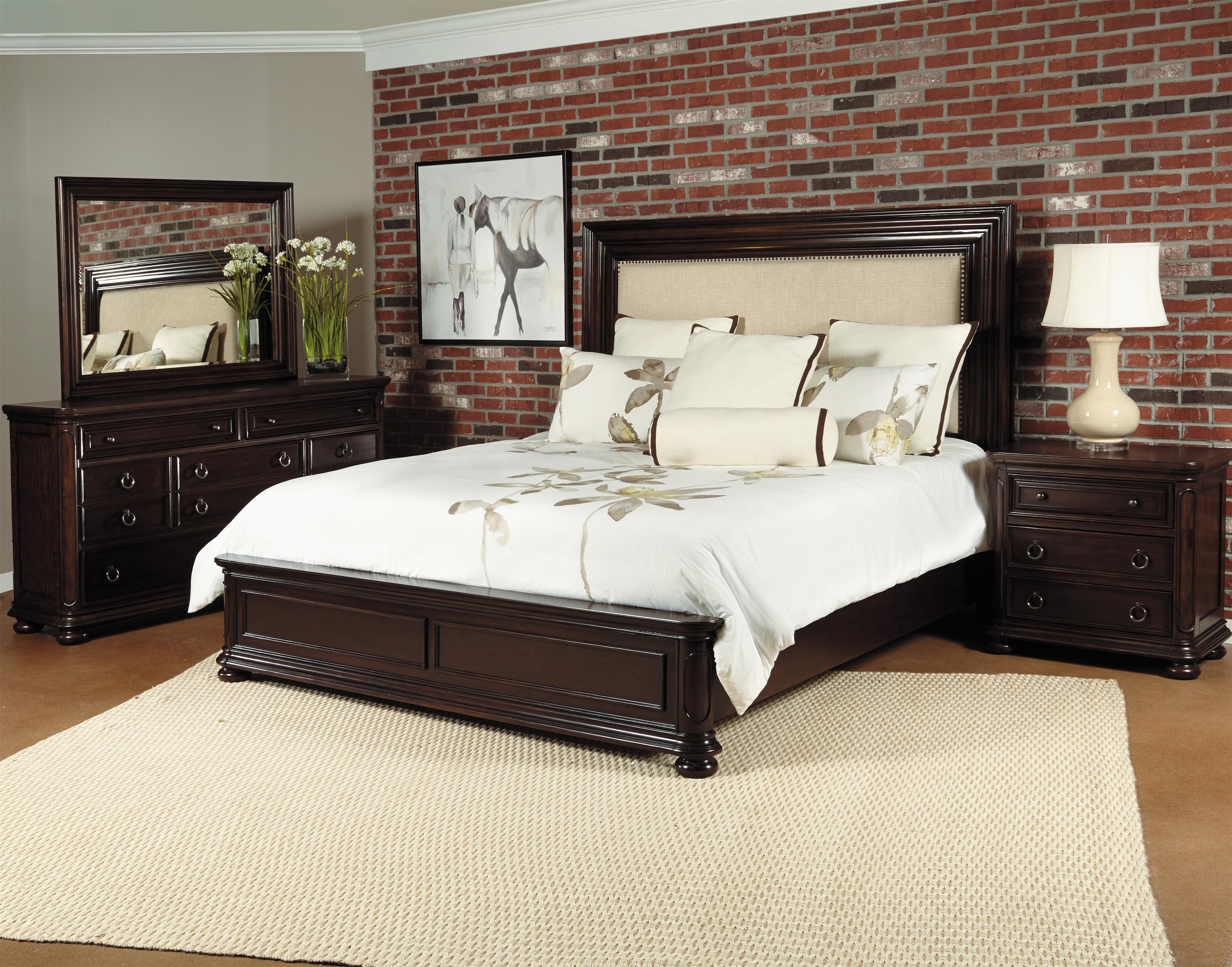 lawrence panel width pilgrim bed item urban trim furniture height queen rustic threshold hops products hopsqueen samuel