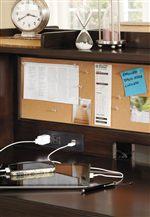 Multifunctional Work Space
