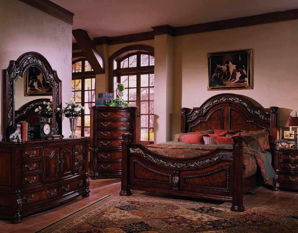 San Marino (3530) by Samuel Lawrence - Corner Furniture - Samuel ...