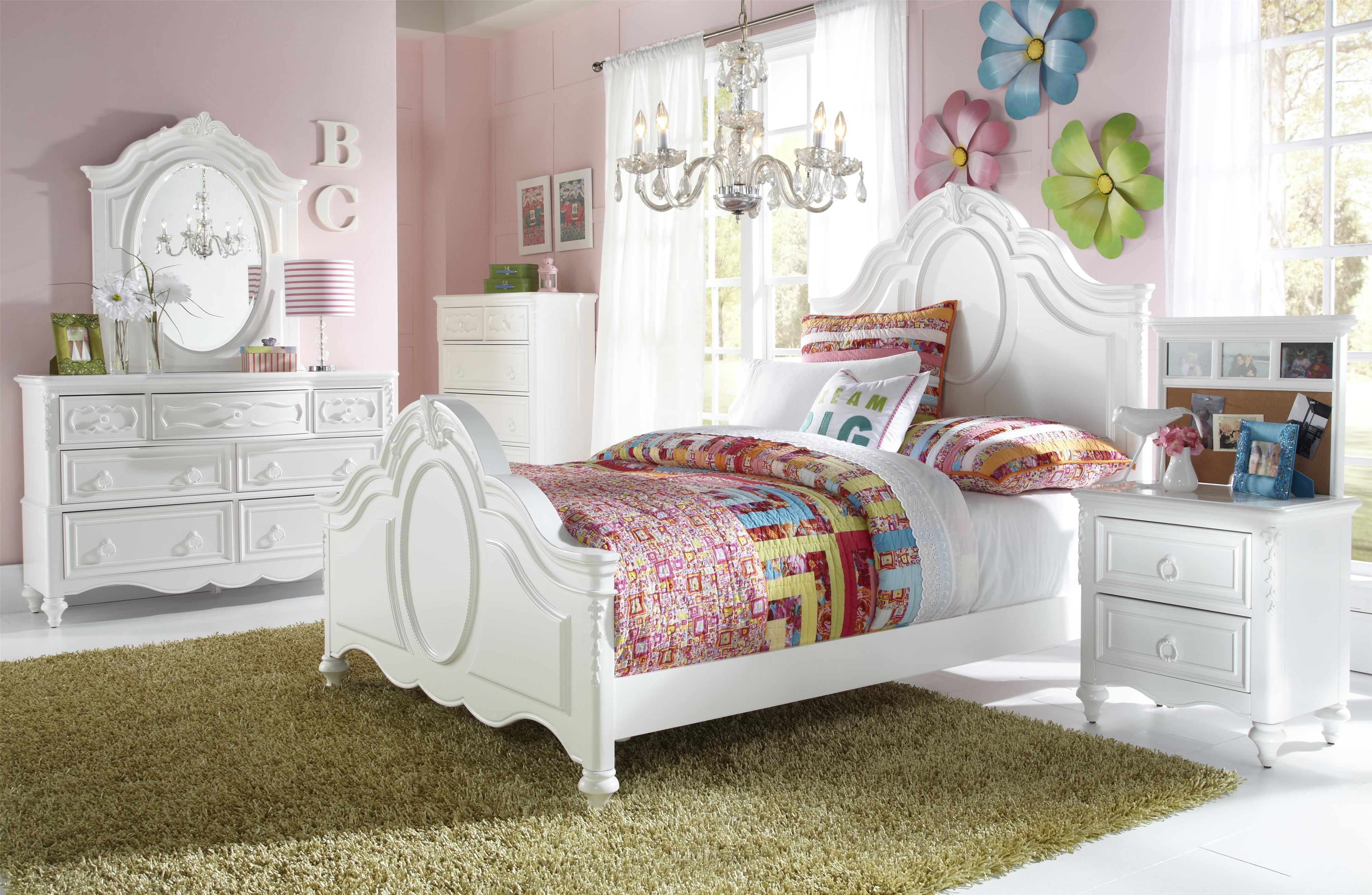 Magnificent Sweetheart Youth 8470 By Samuel Lawrence Rooms For Less Interior Design Ideas Helimdqseriescom
