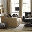 Caracole Upholstery by Caracole