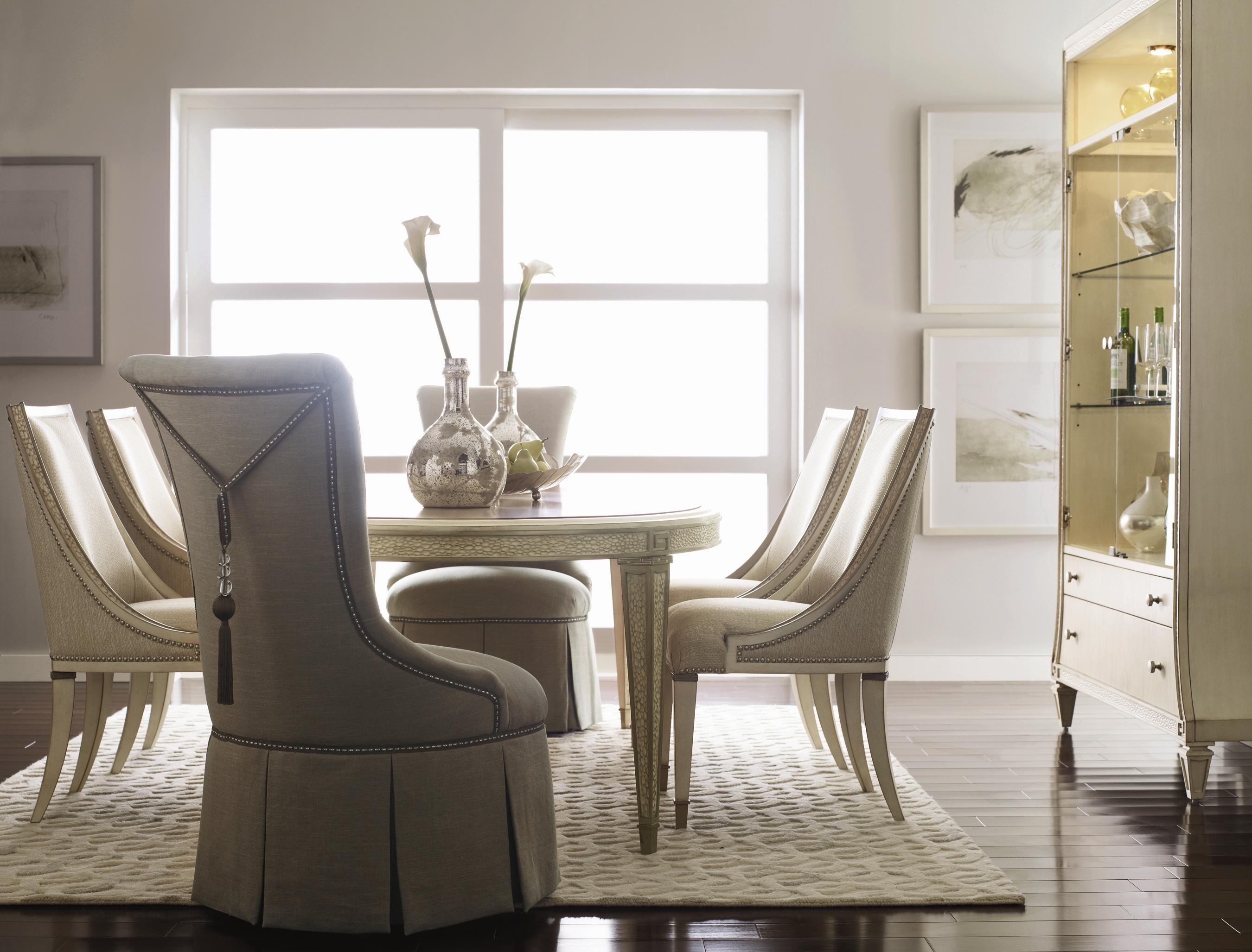 white wash dining room set great pictures | a1houston