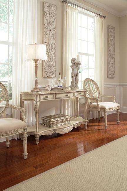 Outstanding Schnadig Empire Ii Traditional Two Drawer Bedroom Bench With Inzonedesignstudio Interior Chair Design Inzonedesignstudiocom