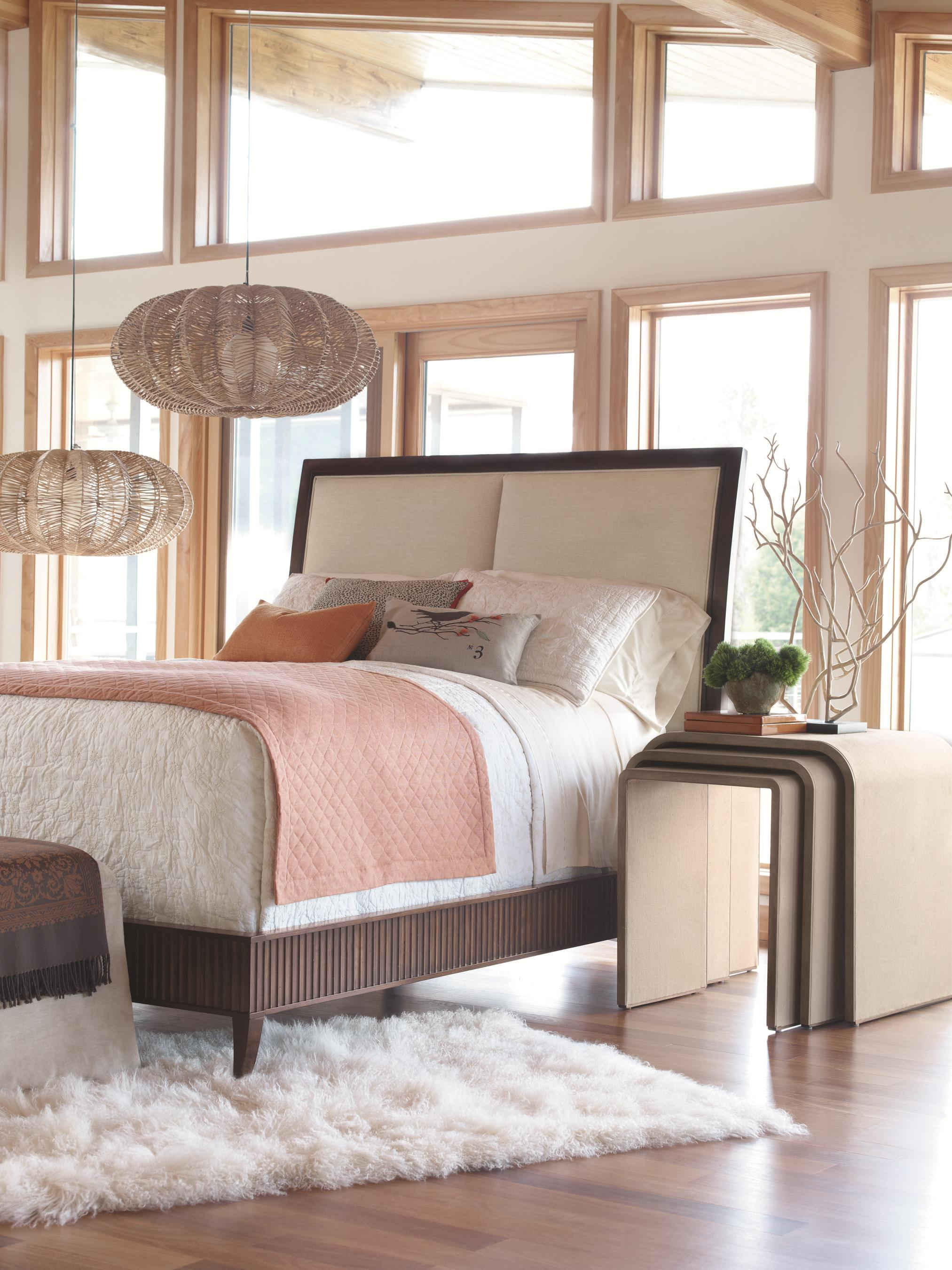 Schnadig Bedroom Furniture Schnadig Caracole New Traditional French Connection Chest Of