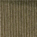 Brown Cord Torrey Fabric Creates an Elegant Textured Look with a Multi-Tone Upholstery Color