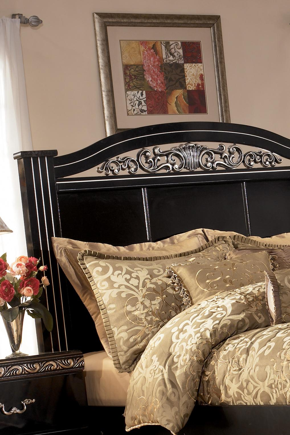 Constellations 104 by signature design by ashley j j for J furniture dealers