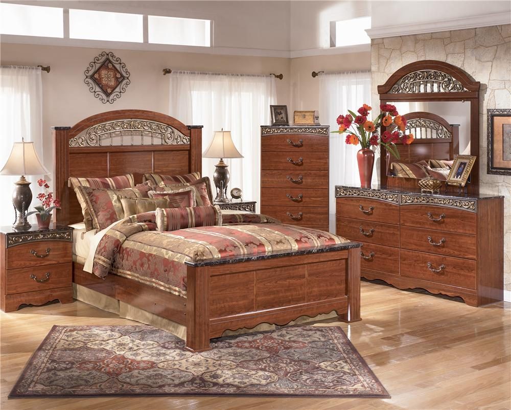 number item glam set bhf collections bedroom furniture lifestyle rotmans q worcester queen group