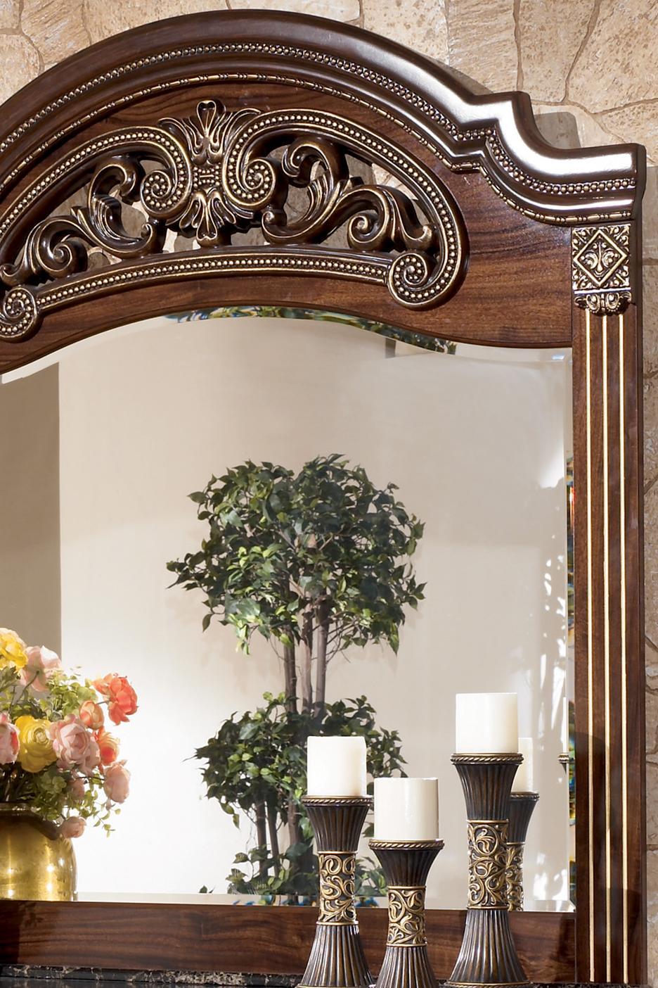 Gabriela (347) By Signature Design By Ashley   Royal Furniture   Signature  Design By Ashley Gabriela Dealer