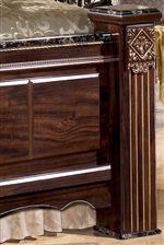 Gabriela 347 By Signature Design By Ashley Royal Furniture Signature Design By Ashley