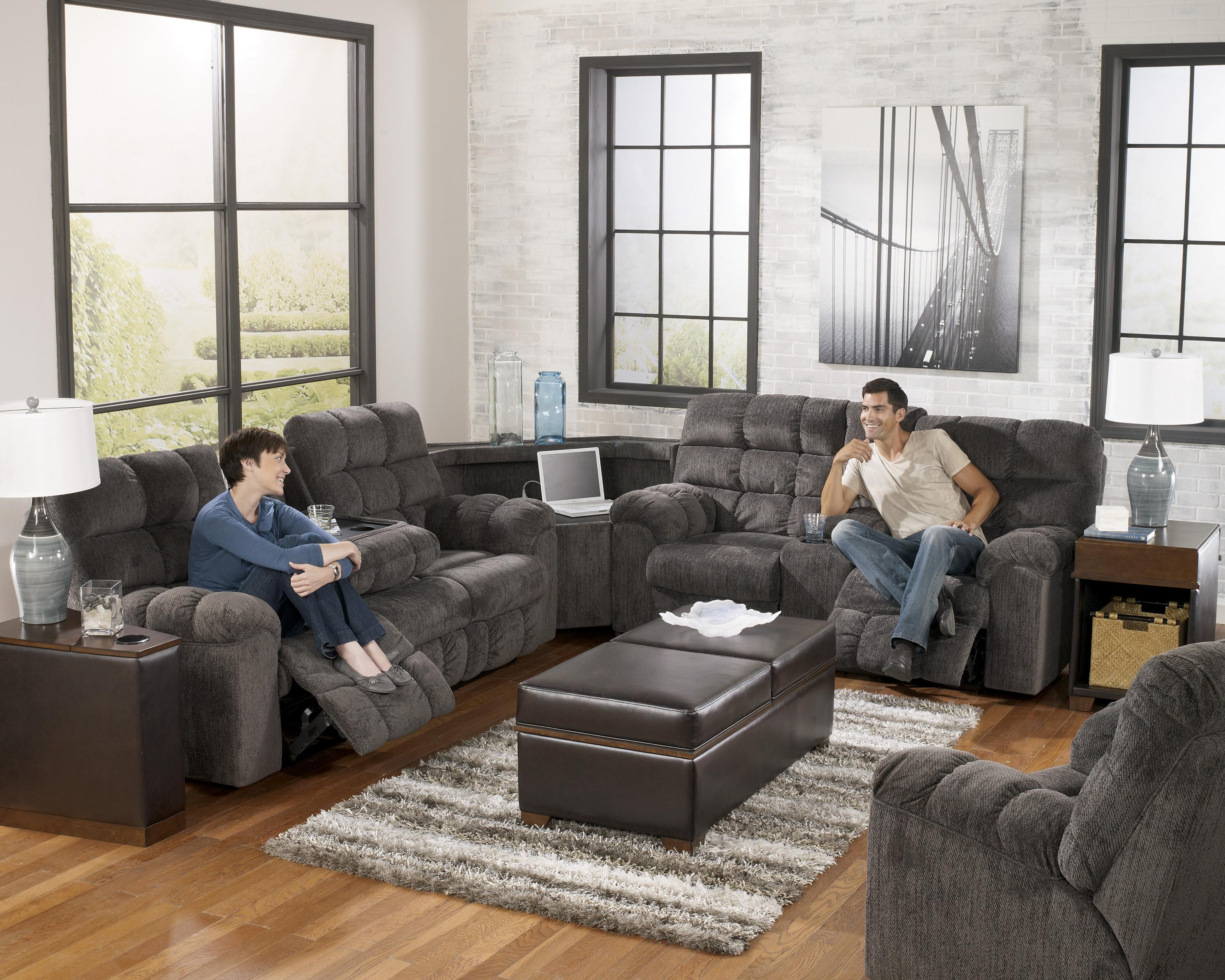 ideas sets under sectional of room cheap sofas living for