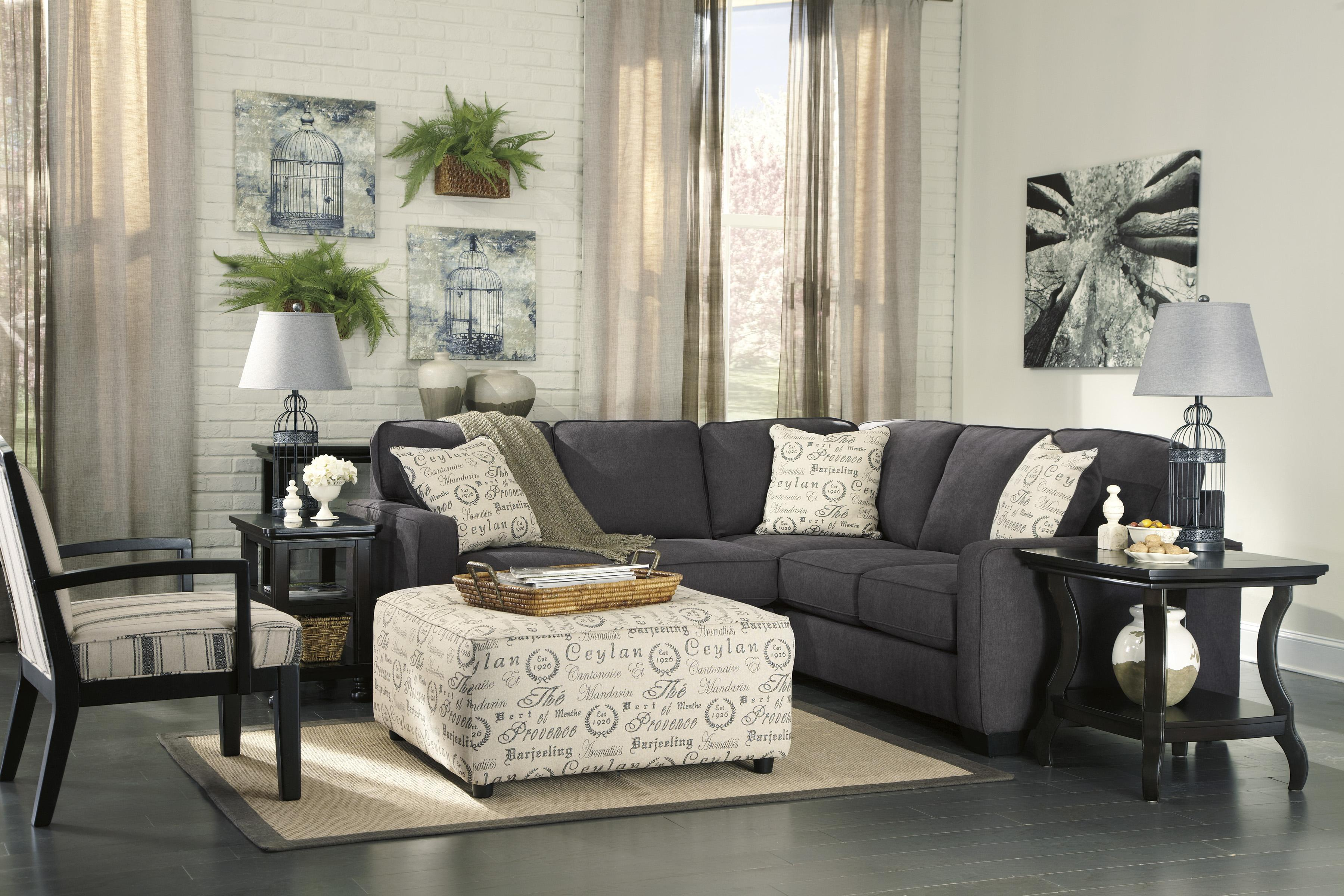 of design furniture sofa sectional living elegant loveseat room best beautiful attachment sets deals