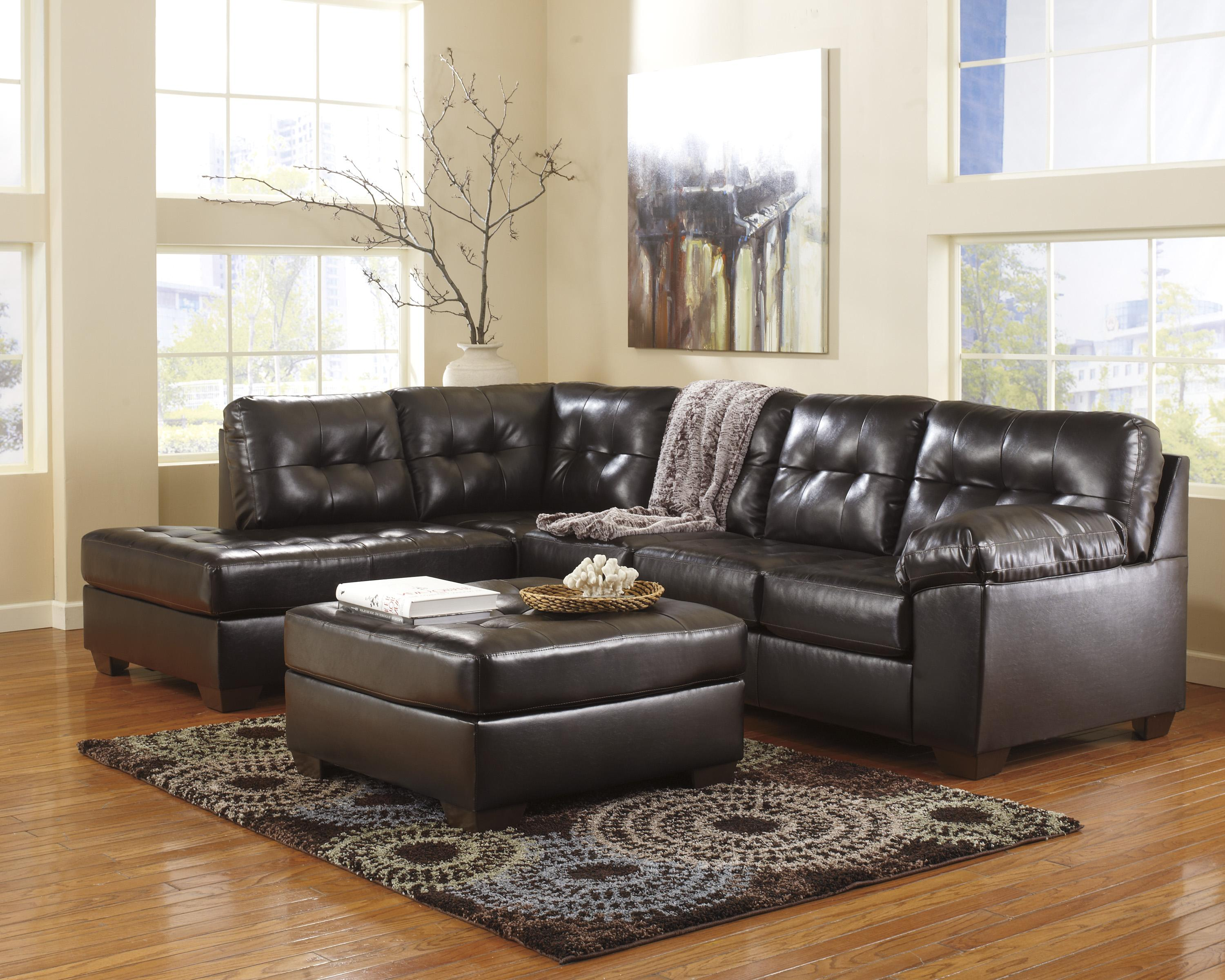 sofas couch sectional picks apartment living sofa modular sectionals comfortable small modern sale room best fresh for couches