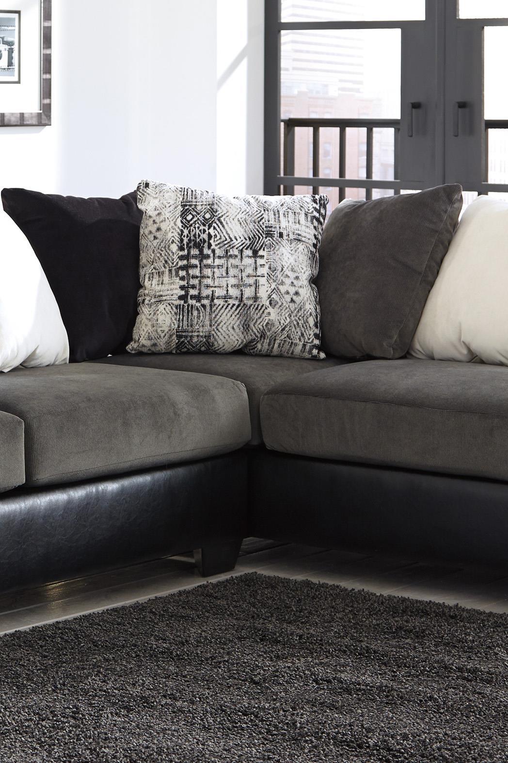 Armant 20200 By Signature Design By Ashley Hank Coca 39 S Downtown Furniture Signature Design