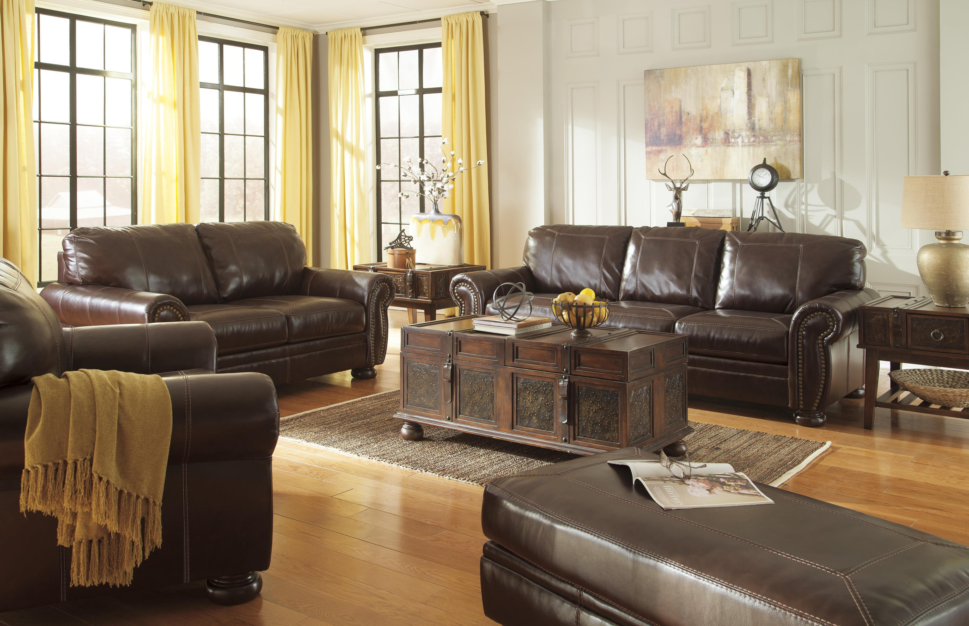 a leather furniture and sofas catosfera from sofa red net ottoman brown steal oversized odd with imagination sectional