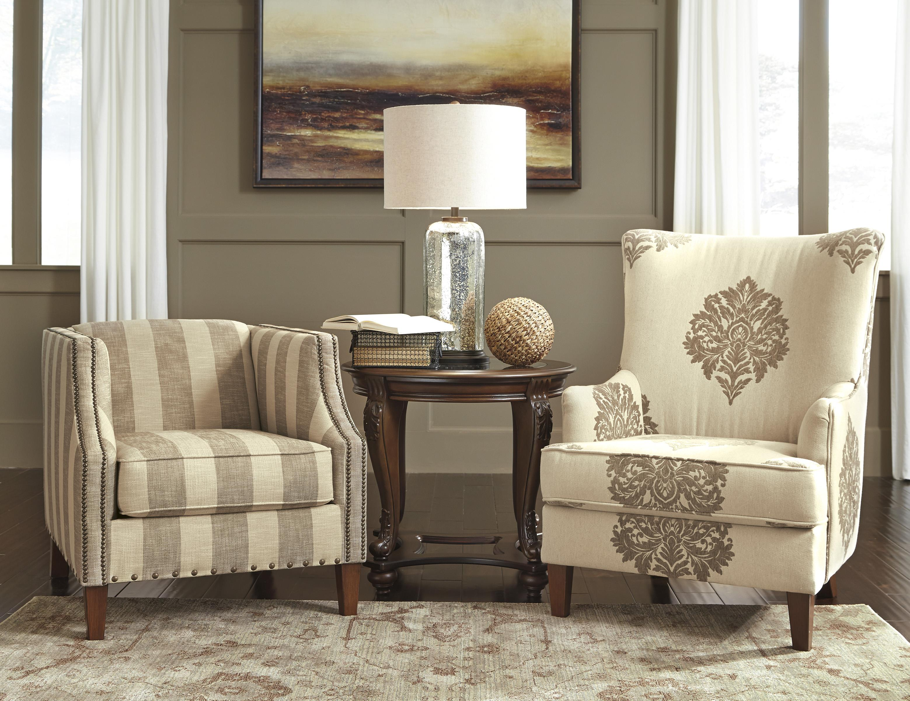 Berwyn View Accents 898xx By Signature Design By Ashley