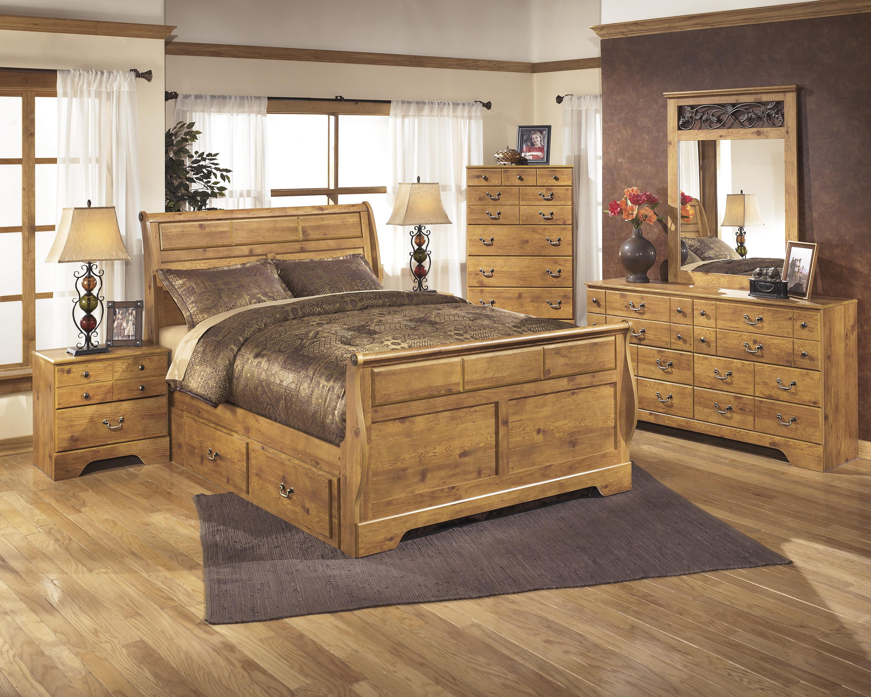 drawers white full king frame queen storage bed of underneath twin size drawer headboard and with beds