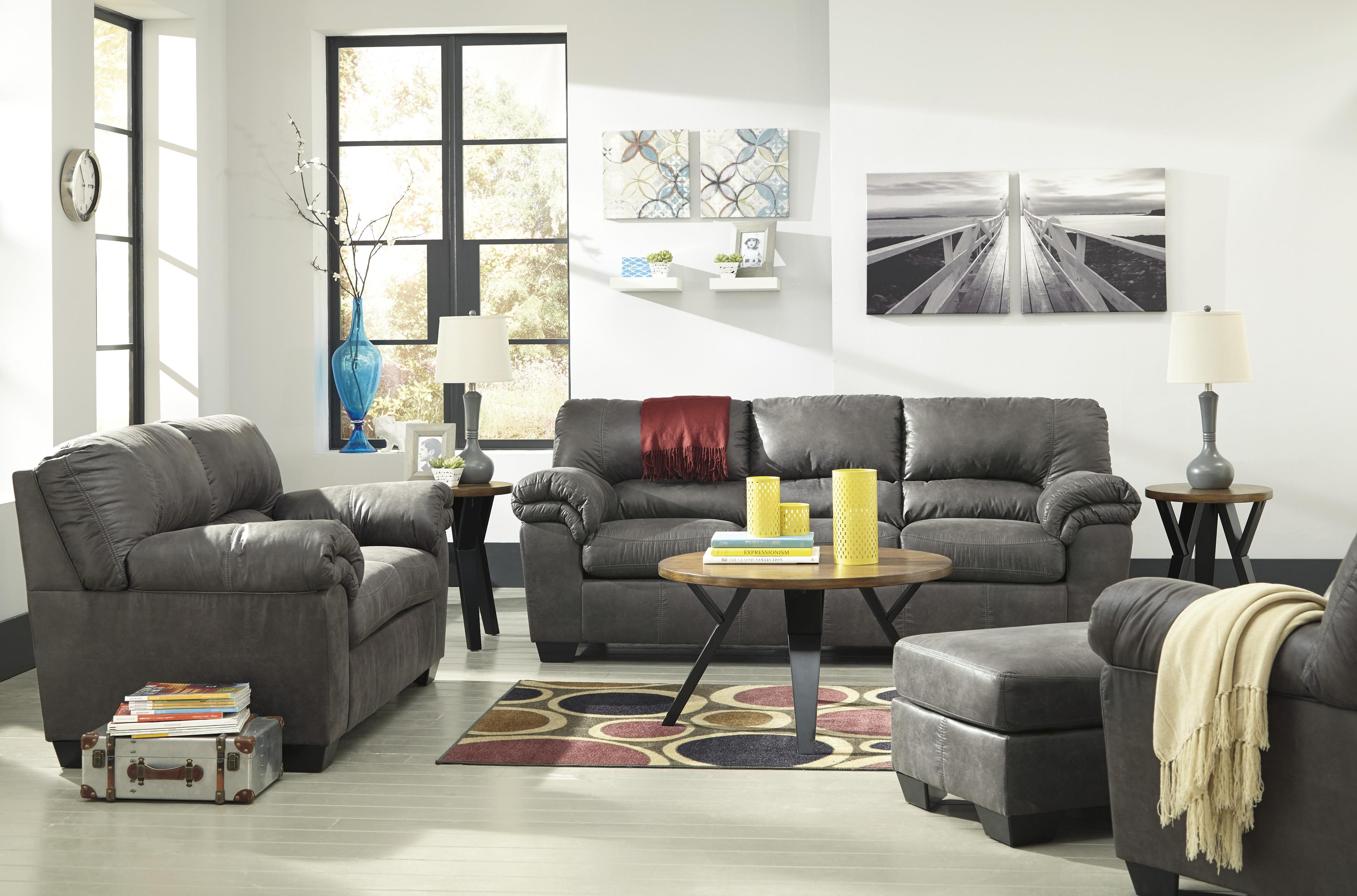 furniture sofas room livings ideas ashley living sets sofa impressive as leather
