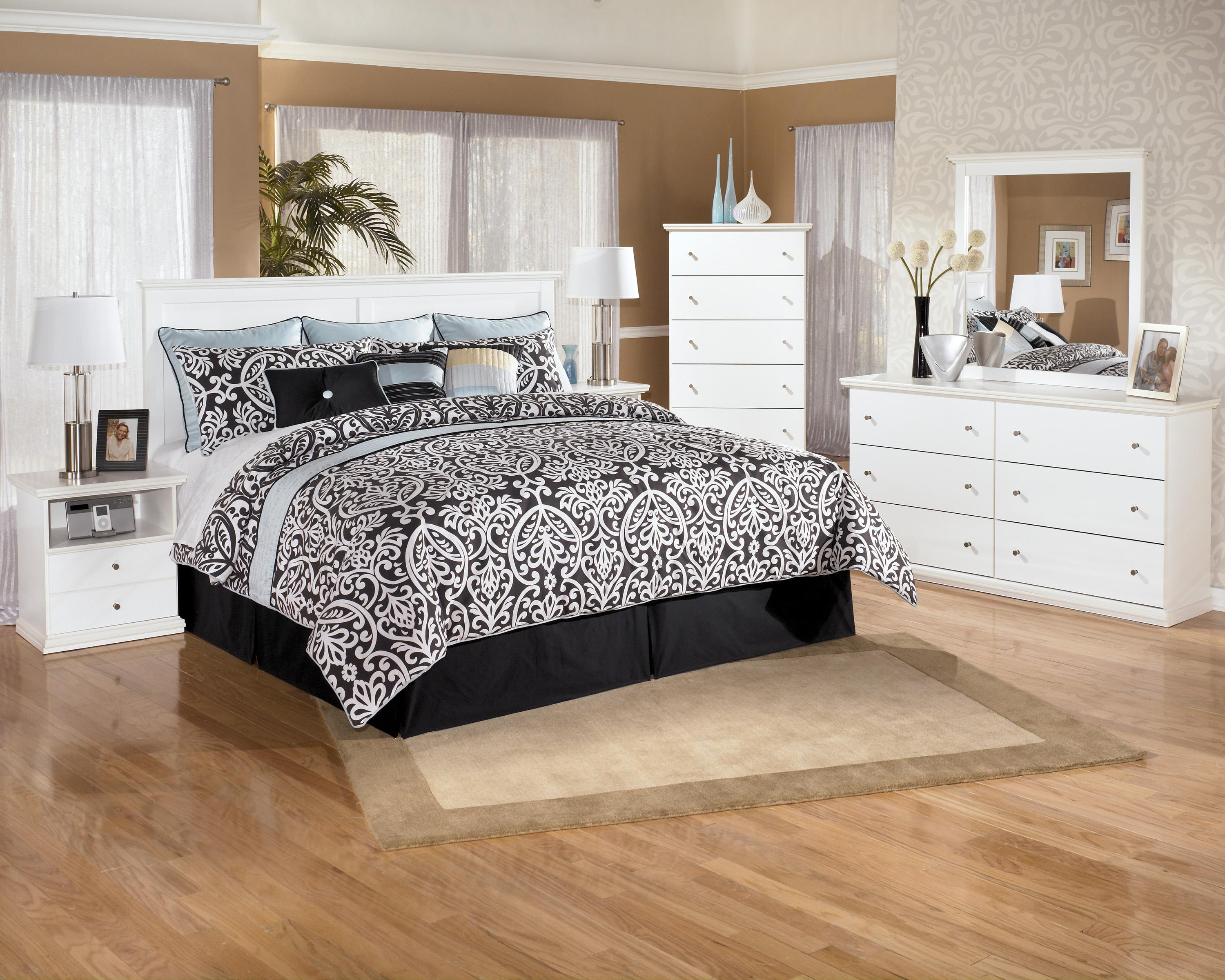 queen king north set tufted drawers size bed stunning ashley shore marvellous remarkable upholstered with headboard pillars sleigh furniture frame platform headboards bedroom luxury