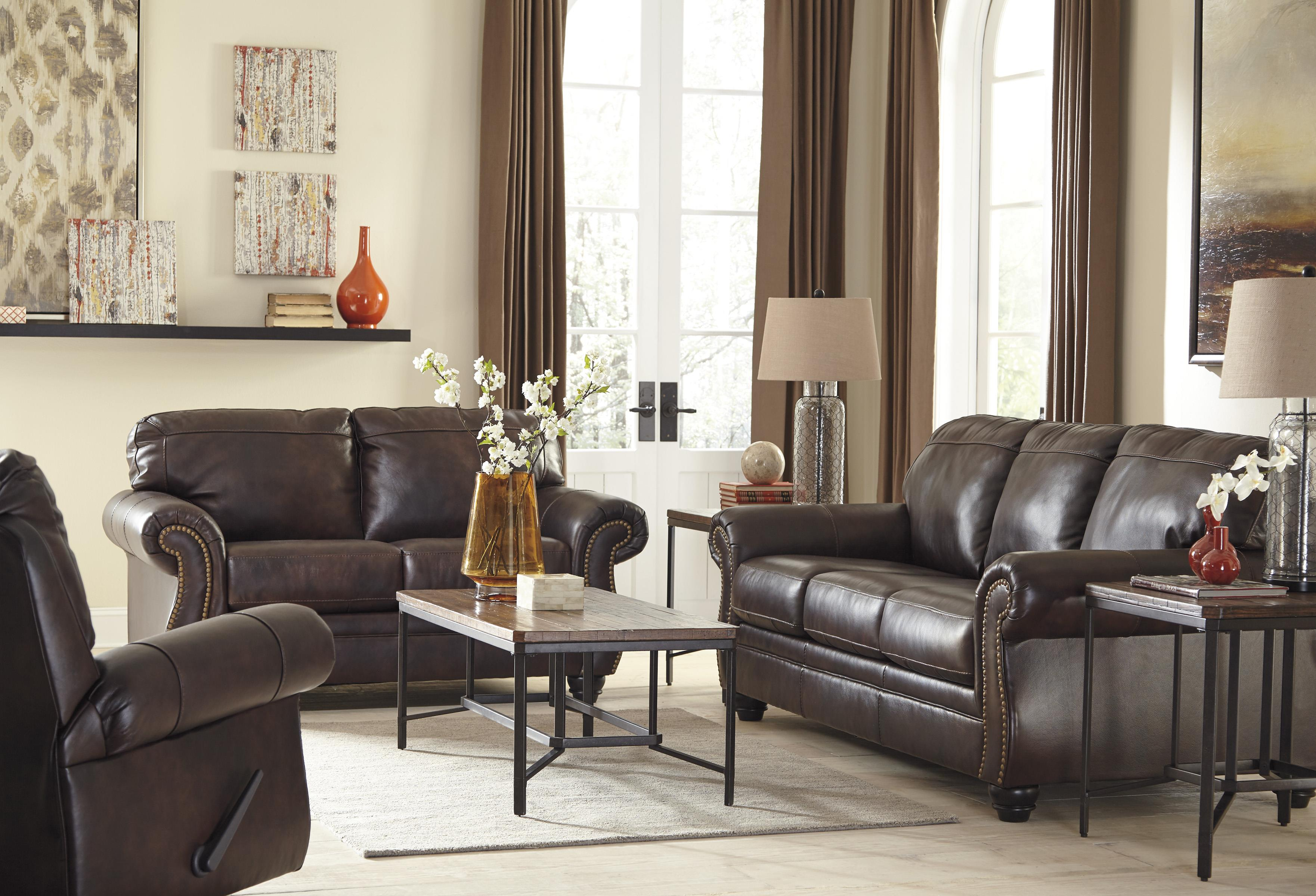 rotmans casual pete designs couches couch pinterest panama pin sofa