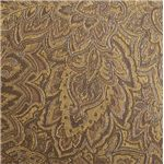 Cambridge Amber 39401 By Signature Design By Ashley