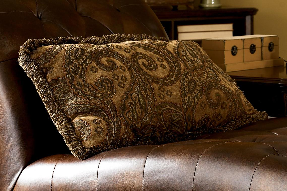 Claremore   Antique (84303) By Signature Design By Ashley   Royal Furniture    Signature Design By Ashley Claremore   Antique Dealer