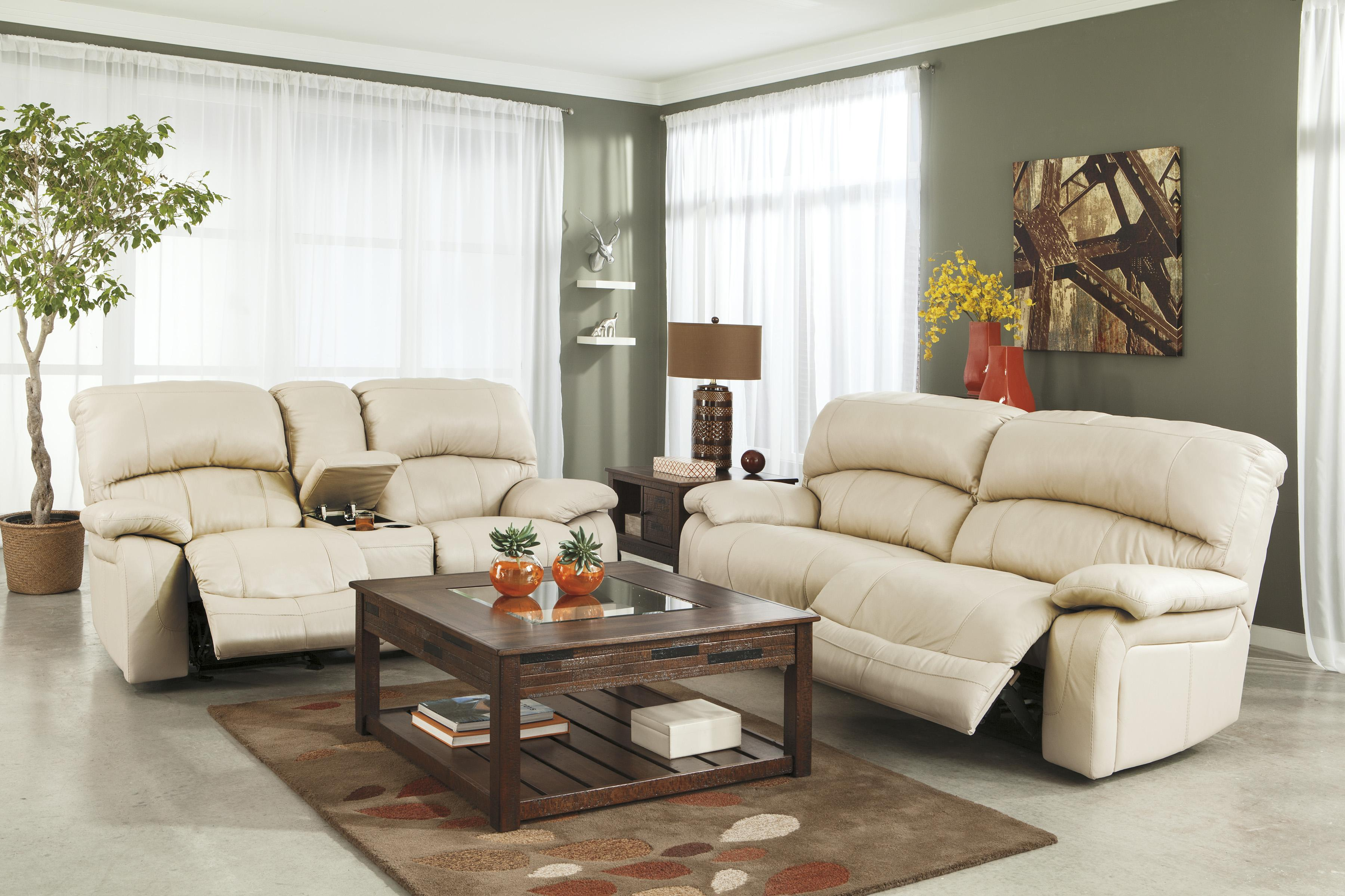 sleeper ashley the la loveseat wilmington new beauty furniture keep of by sofa and full walnut sofas room living size sectional with sets recliners sale