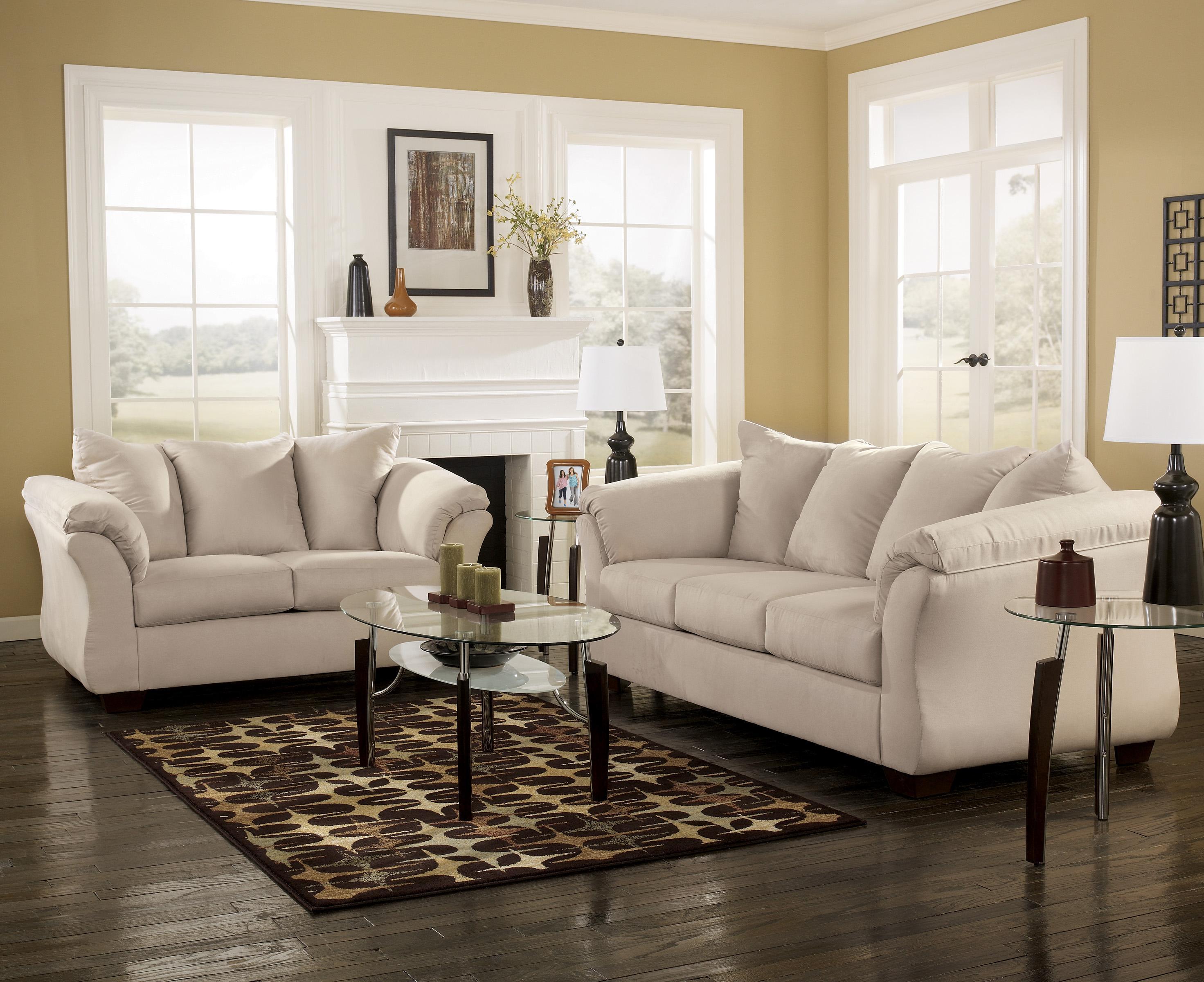 fabrizio futons best design chaise plan rustic amp of image couch denver decor futon lounges ideas