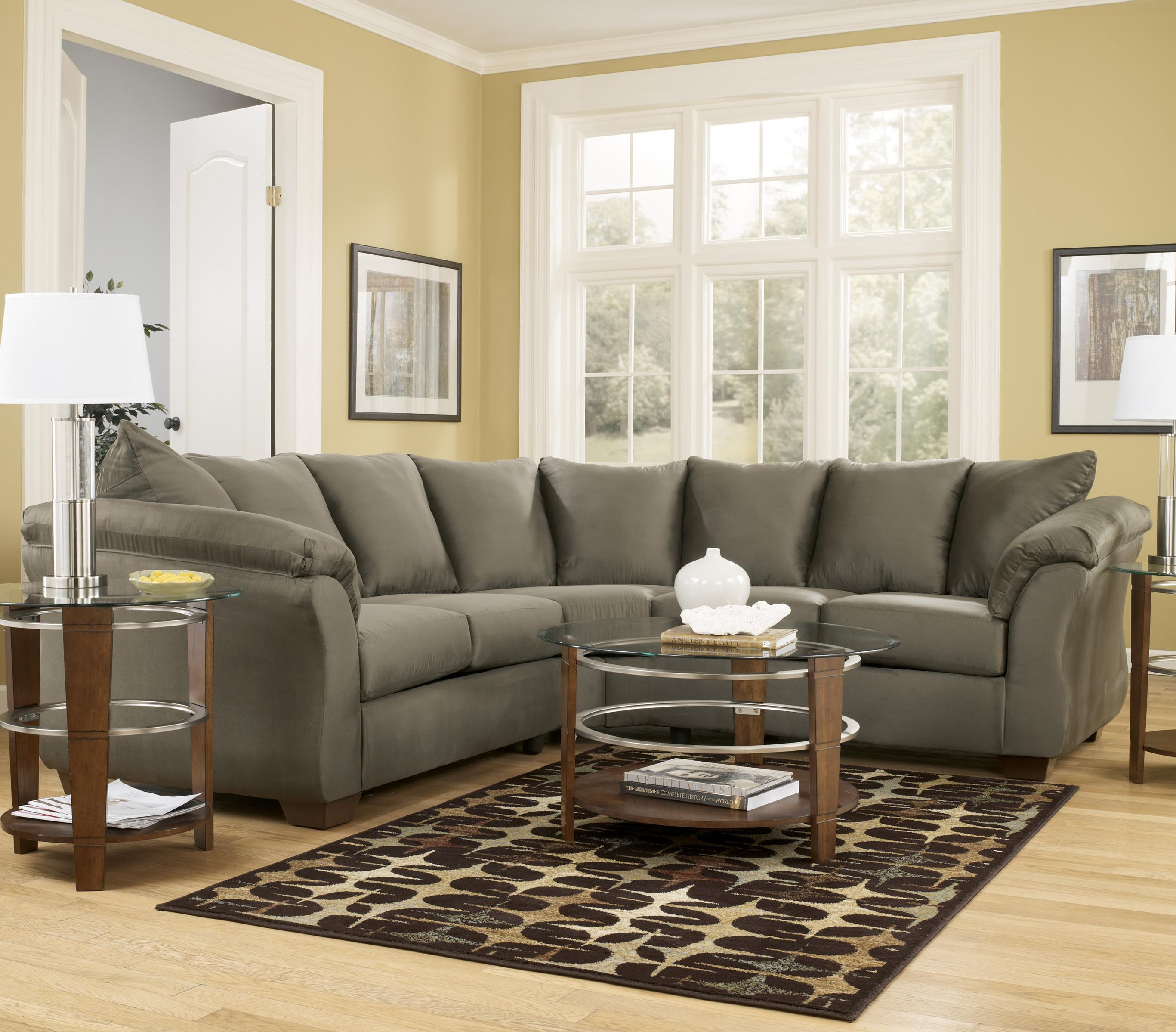 living contemporary shaped in sectional and ideas ashley area for furniture couch sofas sale with u rugs loveseats floor couches sofa wooden sleeper leather your room chaise reclining design cheap