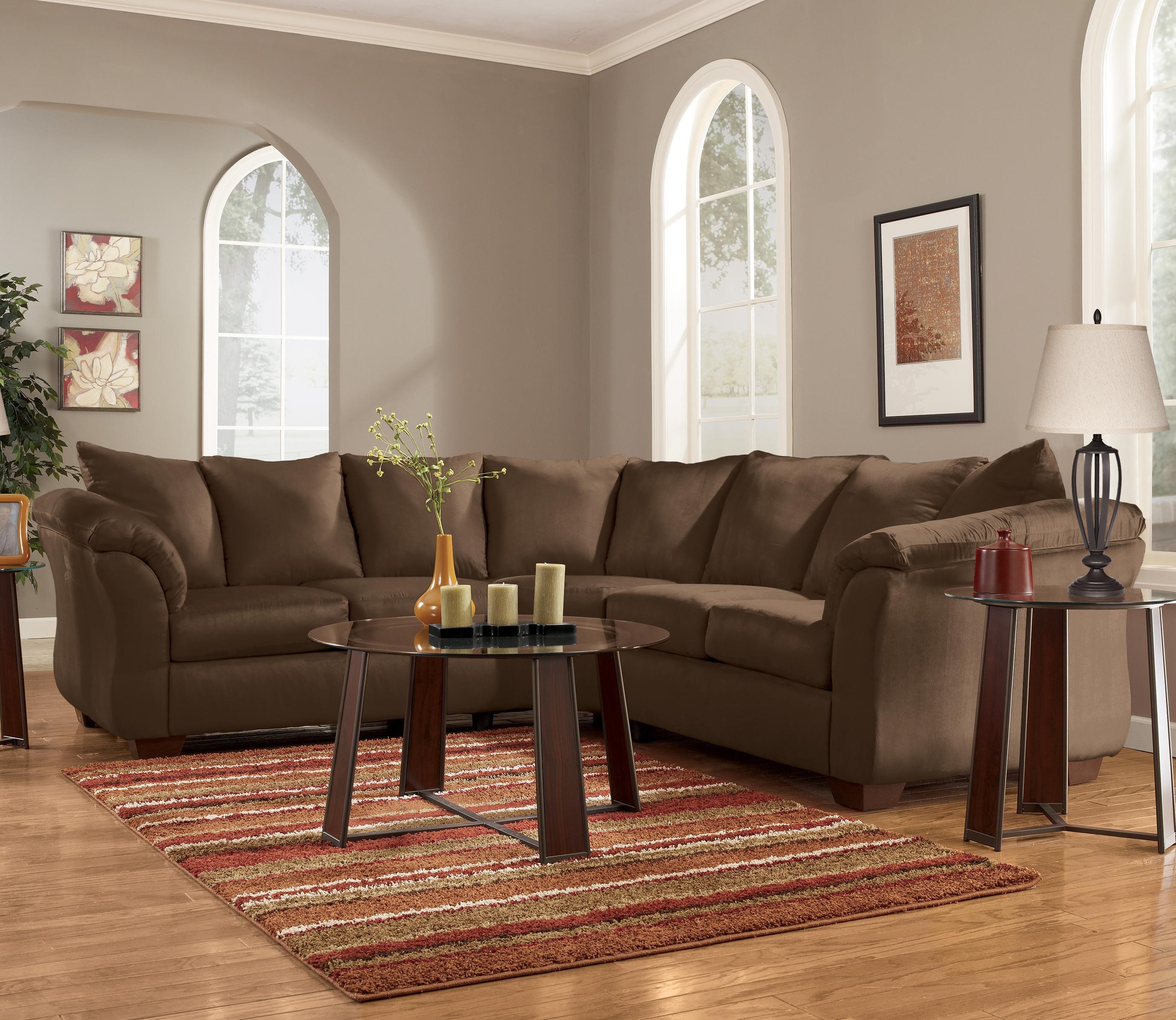 Ashley Furniture In North Carolina