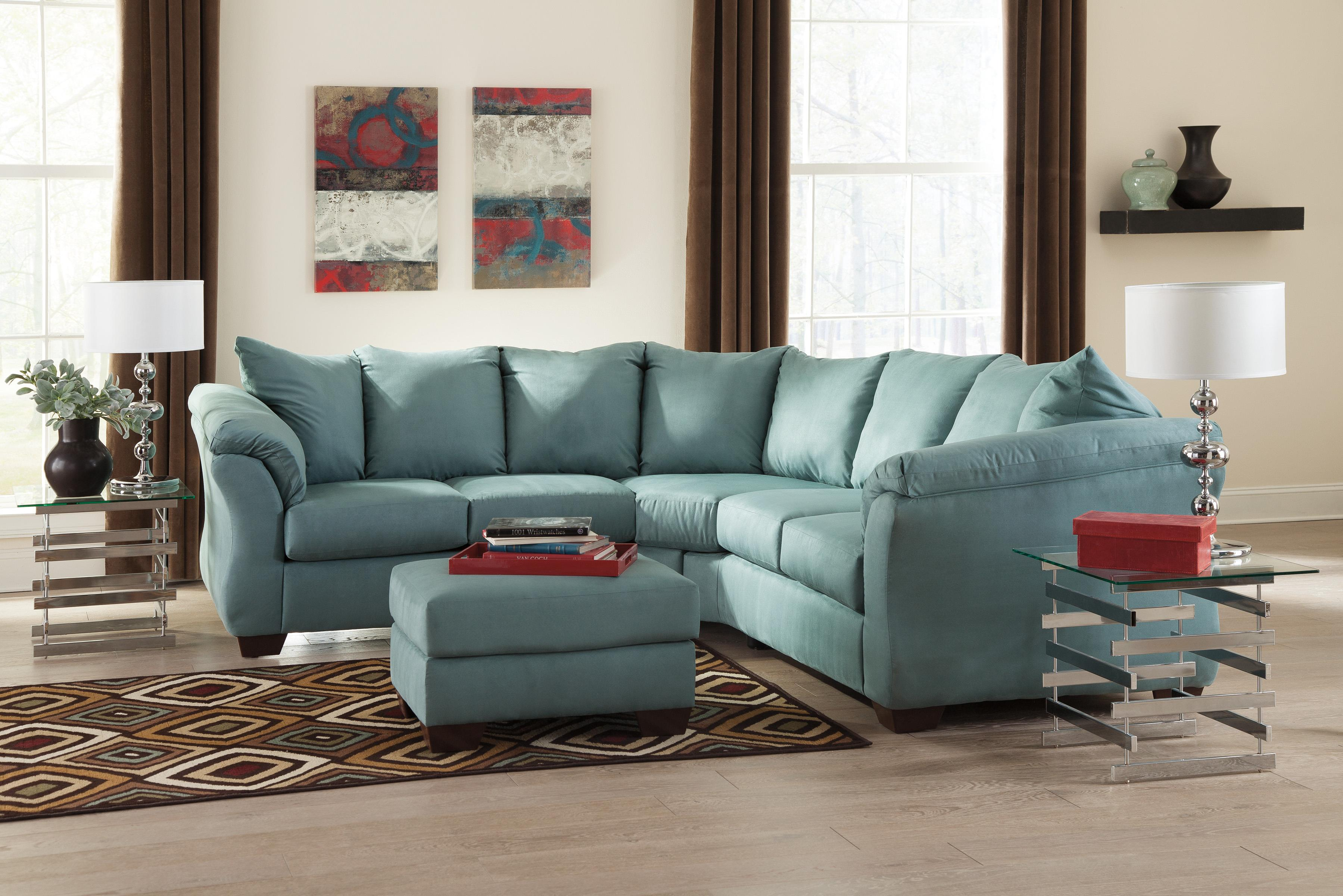 sky couches rotmans furniture sofa pillows ma collections lsg sectional chaise boston by signature ashley worcester sofas with providence vista contemporary item flared back design ri