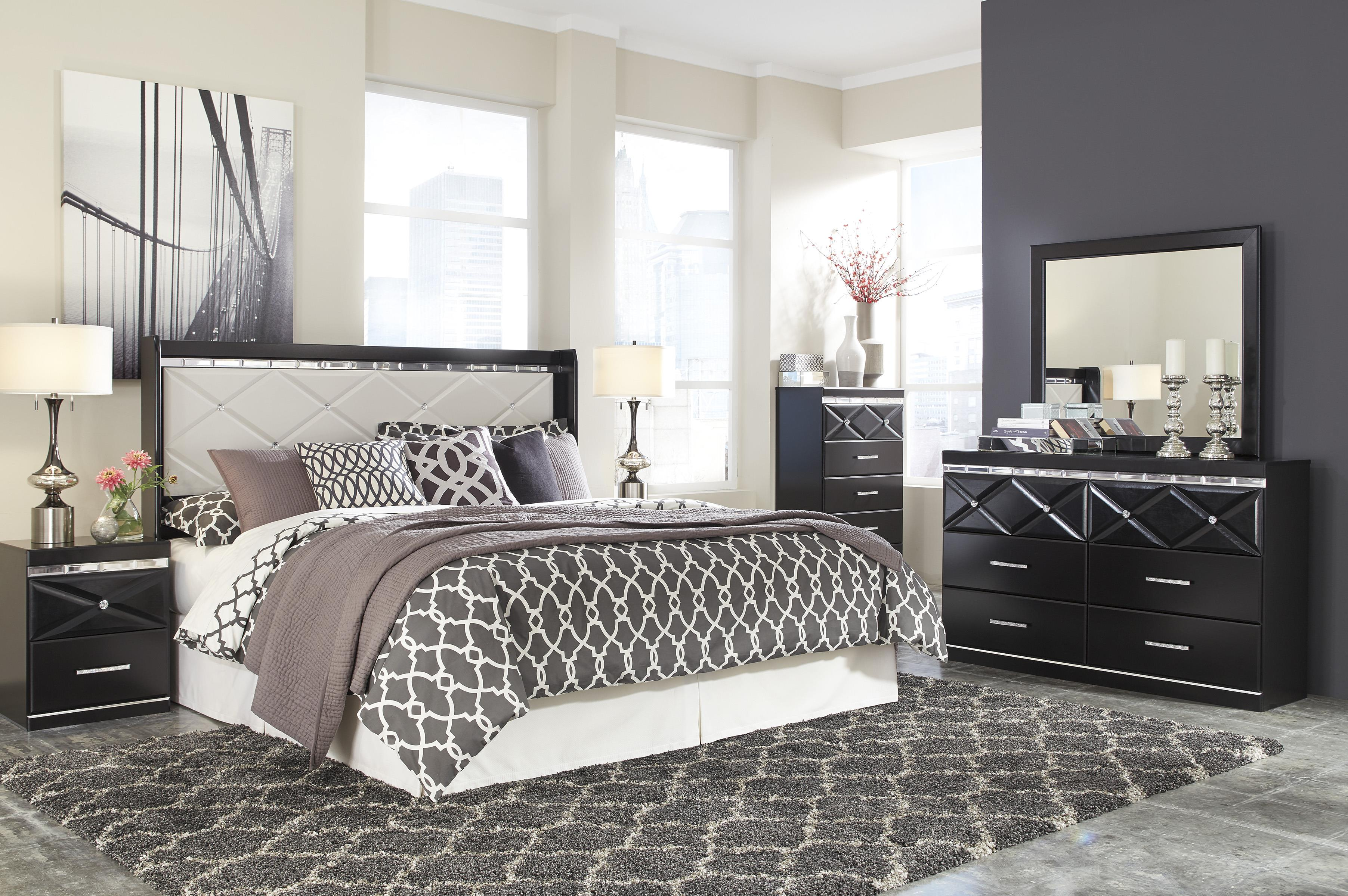 Fancee B348 By Signature Design By Ashley Del Sol Furniture Signature Design By Ashley