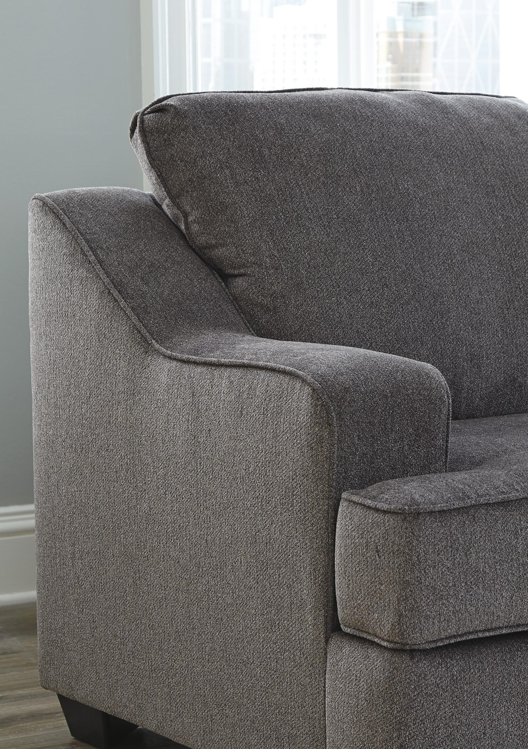 Excellent Gilmer 65603 By Signature Design By Ashley Furniture And Pdpeps Interior Chair Design Pdpepsorg