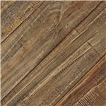 Reclaimed Pine Solids in Light Weathered Finish