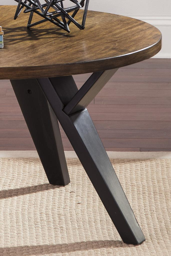 Ingel T267 By Signature Design By Ashley Royal