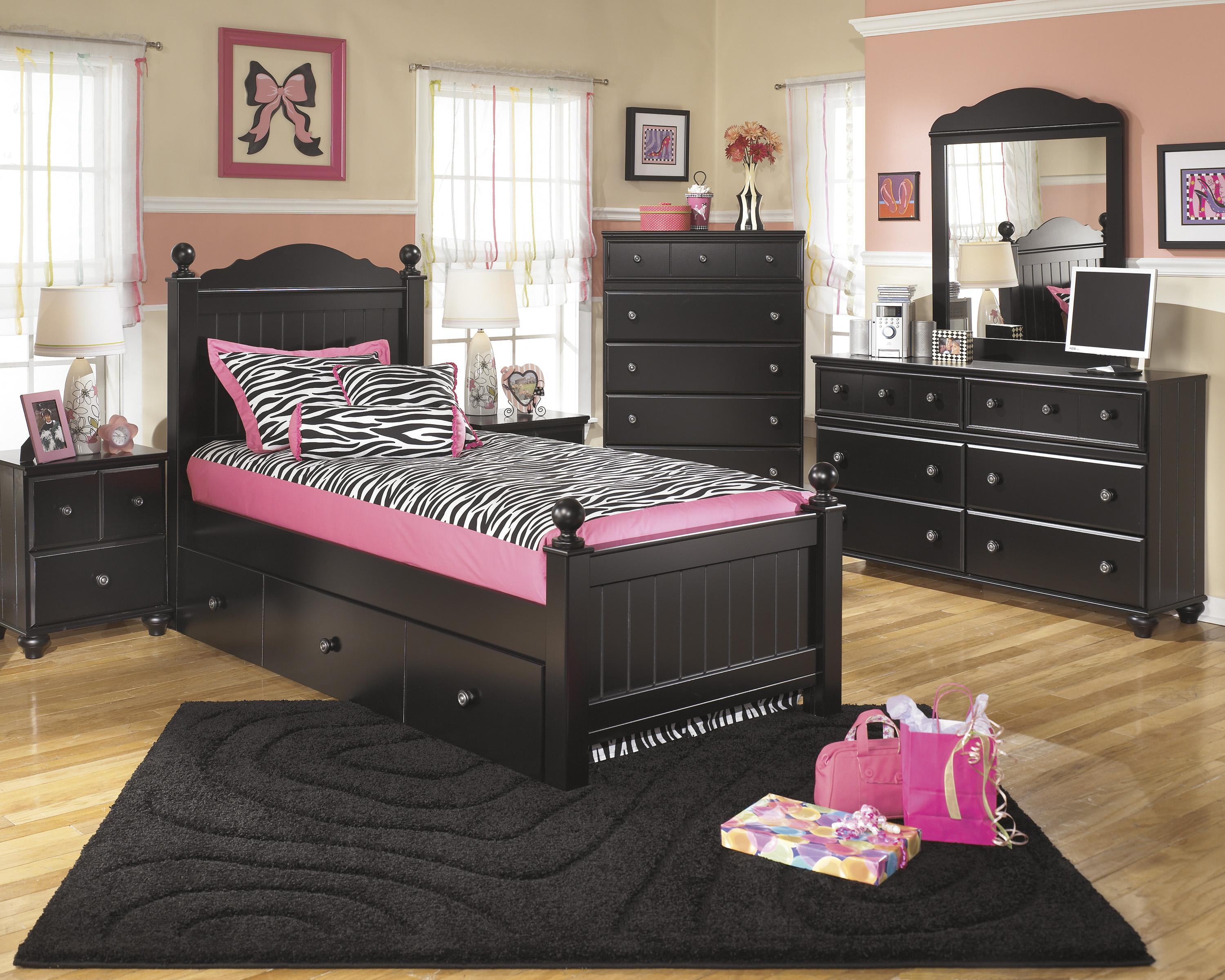 signature with item king sleigh products coralayne number by headboards upholstered headboard design bed ashley