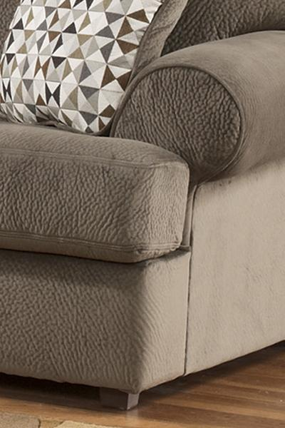 Terrific Jessa Place Dune 39802 By Signature Design By Ashley Alphanode Cool Chair Designs And Ideas Alphanodeonline